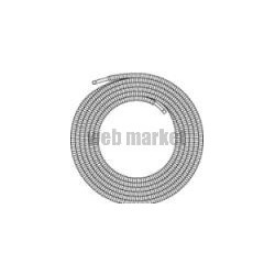 TUBE MULTI-COUCHES COPIPE AVEC GAINE DE PROTECTION DIAMÈTRE 16X2MM (ROULEAU DE 50M) 1501255