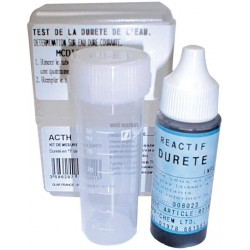 KIT DE DURETÉ TH ACTH