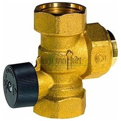 CLAPET ANTI-THERMOSIPHON CAL 33 X 42 RÉF. CCAL33