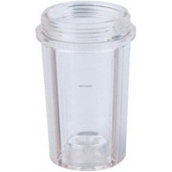 POT TRANSPARENT RÉF. 22L0199017