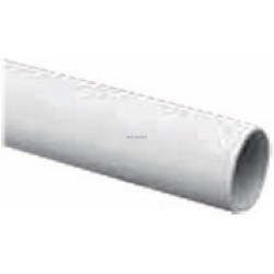 TUBE MULTI-COUCHES COPIPE HSC NU,32X3MM,PE-RT/AL/PE-RT,(BARRE 5M) 1541572