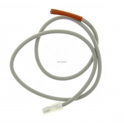 CABLE IONISATION DOMINA OASI 39807020
