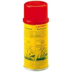 SPRAY DE CINTRAGE EN 150ML RÉF. 2.5120