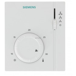 THERMOSTAT D'AMBIANCE VC 2T RAB21