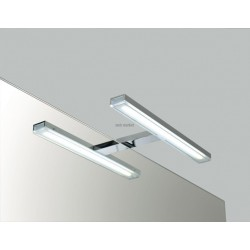 APPLIQUE LED 3 W CLASSE II IP44 SERENITE RÉF. A2305767