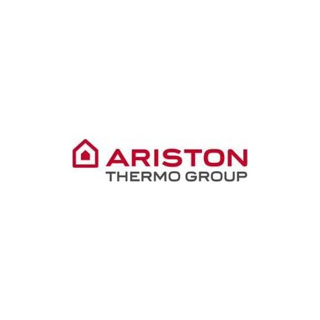 Thermostat Réf 65115014 ARISTON THERMO GROUP